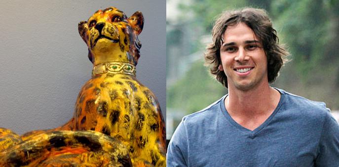 bachelor_leopard