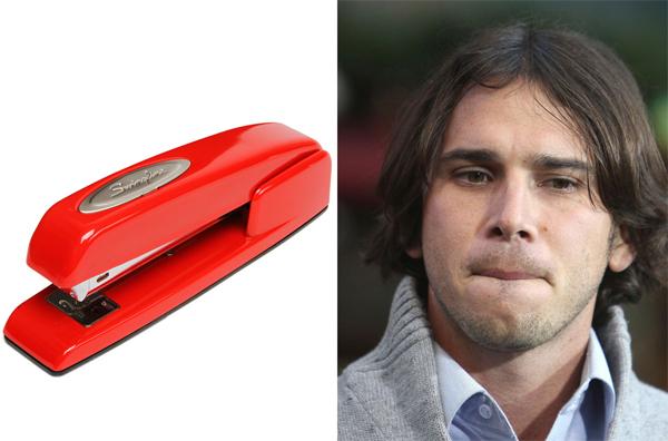 bachelor_stapler