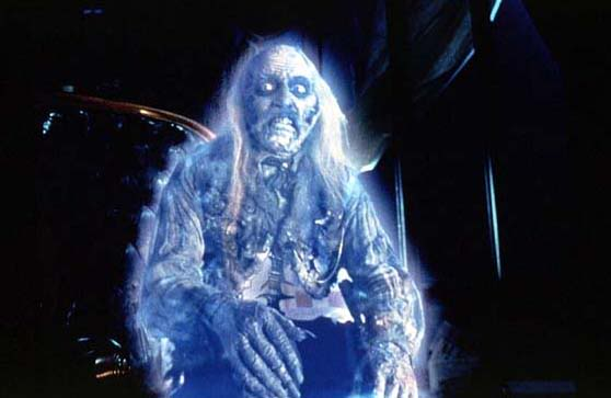 being-human_ghost_Frighteners