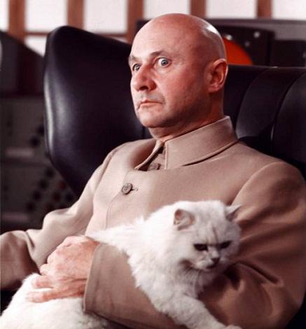 blofeld-sits-cat