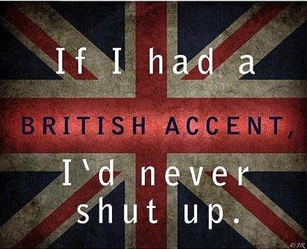 britishaccent_071812