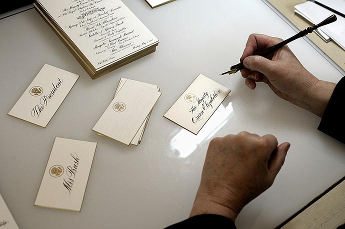 calligraphy_invites_052112