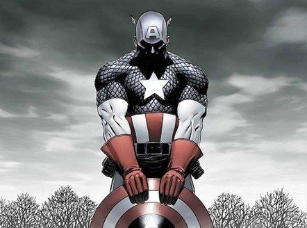 captain-america_12612