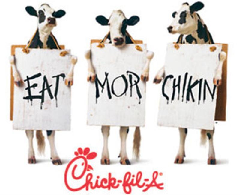 chickfila7302012