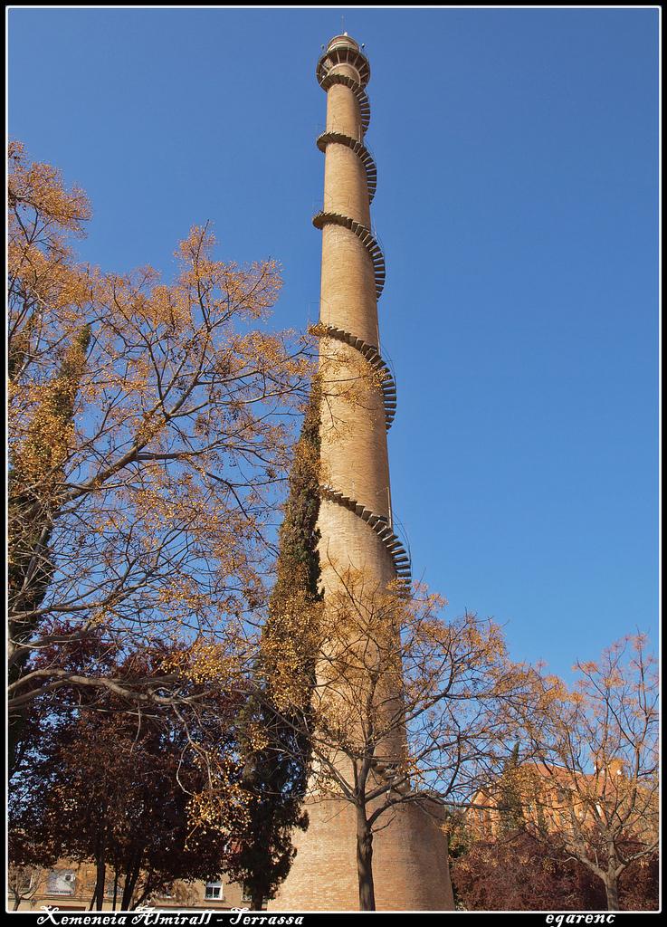 chimneystaircase_073012