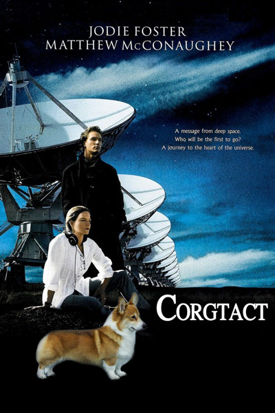 corgtact