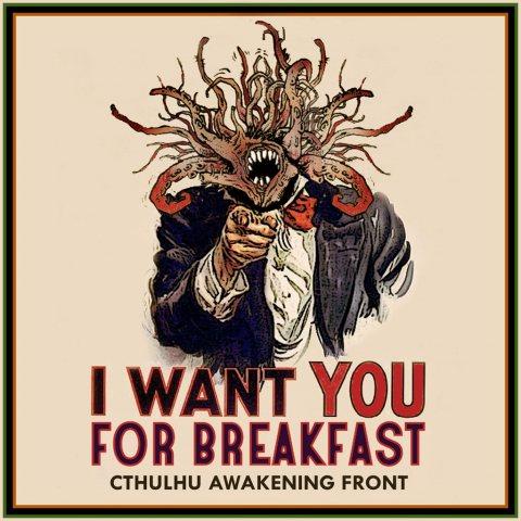 cthulhu_awakening_front_poster_by_johnfsebastian1