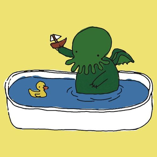 cthulhu_rubber-duck