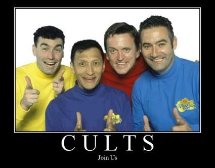 cults3052012