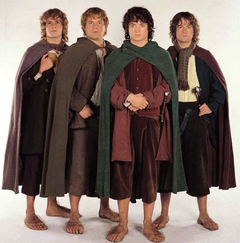 cute_hobbits