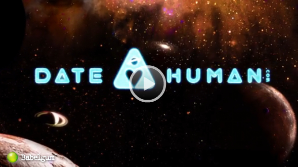 date-a-human_pic