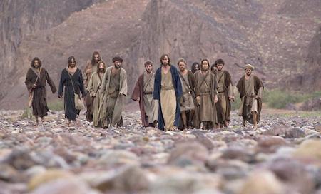 disciples_072412