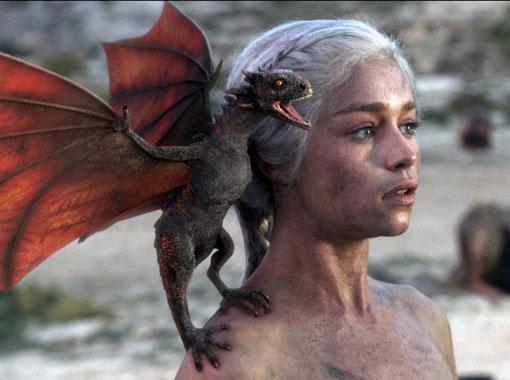 dragonattack823