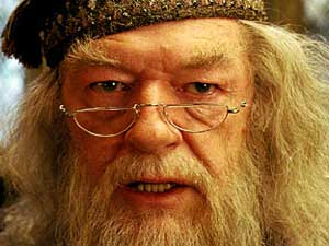 dumbledore_050524_300