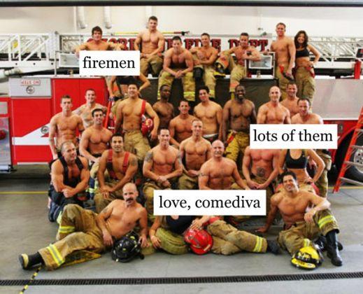 firemen_032912
