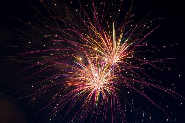fireworks4july12