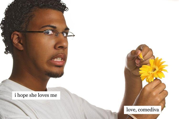 flowercandyhope5312012