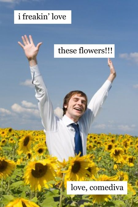 flowercandylove5292012