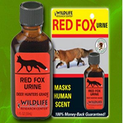 foxface4042012