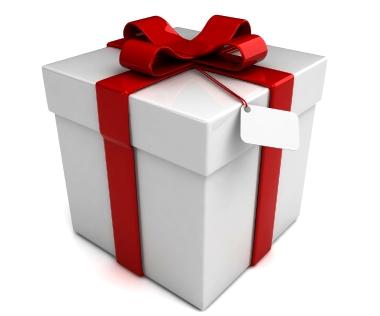 gift7162012
