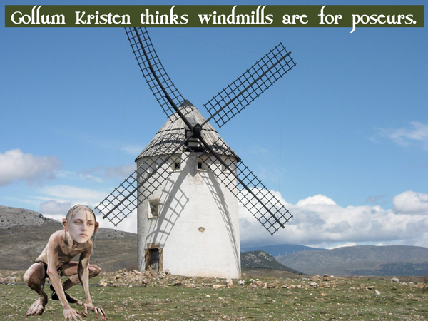 gollum-kristen-stewart-windmill