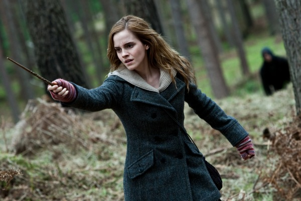 hermione_020312