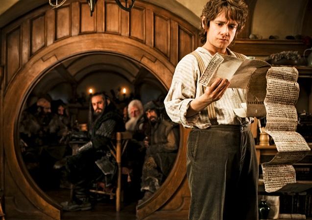 hobbit_poster-1212