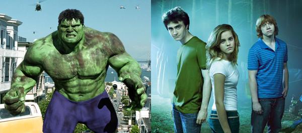 hulk-harrypotter