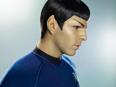 innuendo_spock