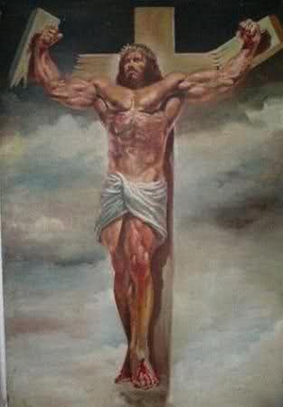 jesus-abs-3