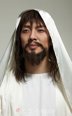 jesus_asian_072412