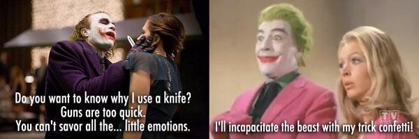 jokers1