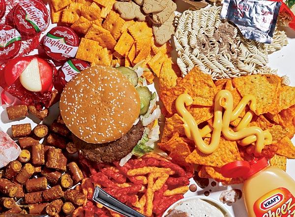 junk_food_kihlx_022212