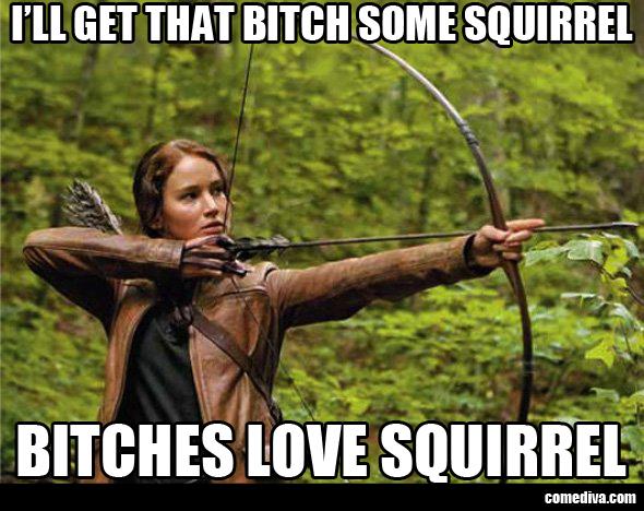 katnisssquirrel3