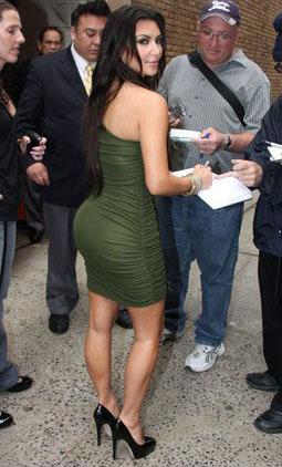 kimkardashian_butt_053112