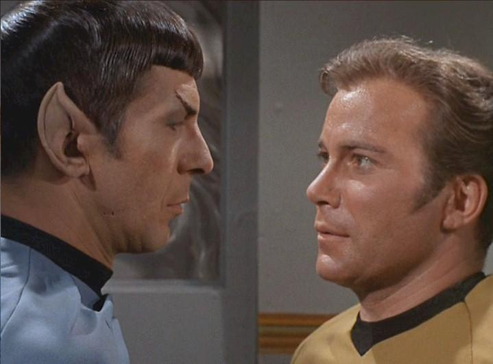 kirk-spock_21312