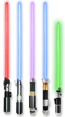 lightsabers-1