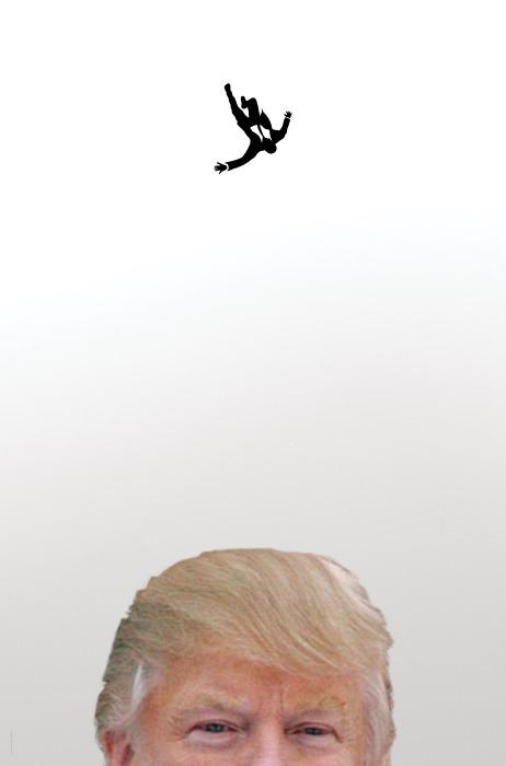 madTrump