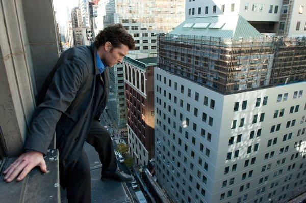 man-on-a-ledge_top10