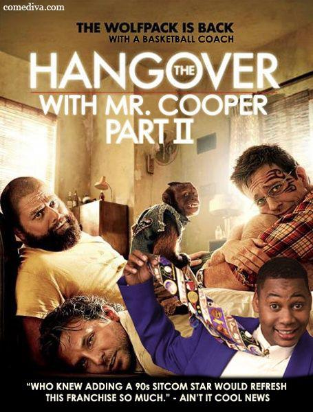 mashup_hangovercooper8012012