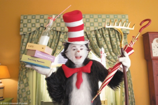 movie-accessories_cat-in-the-hat