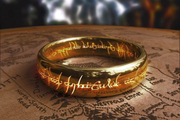 movie-accessories_one-ring