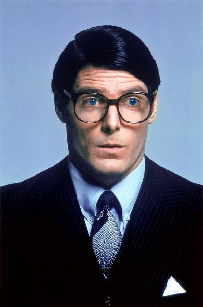 movie-accessories_superman-glasses