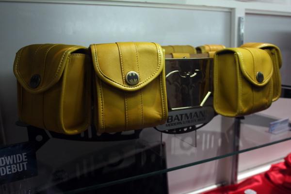 movie-accessories_utility-belt
