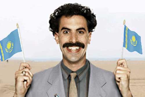 mustache_borat
