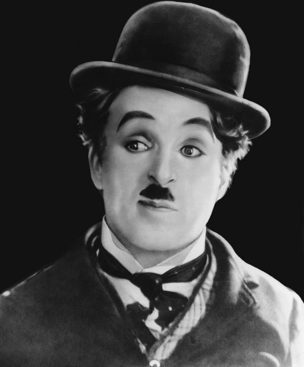 mustache_charlie-chaplin