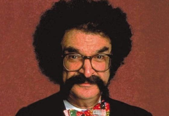 mustache_gene-shalit