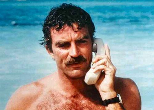mustache_tom-selleck