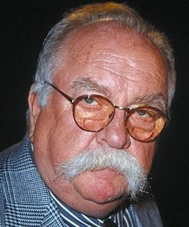 mustache_wilford-brimley