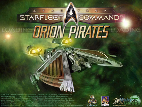 pirateorions9199